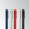 Apple iPhone 12 Image 4