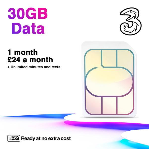 Three-uk-con-6801495895aa976611d552506