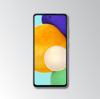 Samsung Galaxy A52 Image 4
