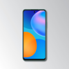 Huawei P Smart 2021 Green Image 2