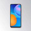 Huawei P Smart 2021 Black Image 3