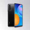 Huawei P Smart 2021 Black Image 4