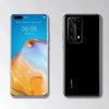 Huawei P40 Pro Black Image 2