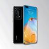 Huawei P40 Pro Black Image 4