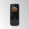 Nokia 225 Black Image 3