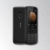 Nokia 225 Black Image 4