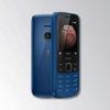 Nokia Blue Image 4