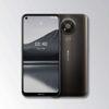 Nokia 3.4 Black Image 4