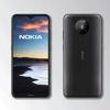 Nokia 5.3 Charcoal Image 2