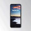Nokia 5.3 Charcoal Image 3