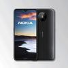 Nokia 5.3 Charcoal Image 4