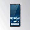 Nokia 5.3 Cyan Image 3