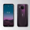 Nokia 5.4 Purple Image 2