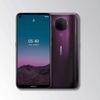 Nokia 5.4 Purple Image 4