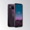 Nokia 5.4 Purple Image 5