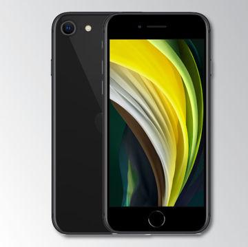 Apple iPhone SE 2020 Image 1