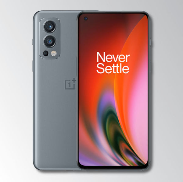 OnePlus Nord 2 Image 1
