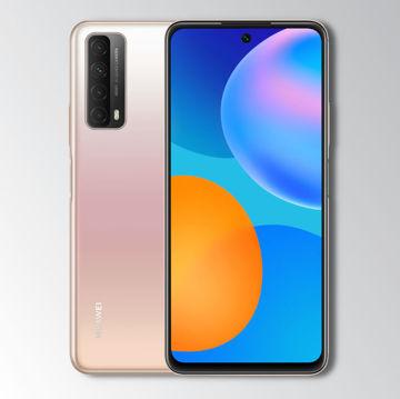 Huawei P Smart 2021 Image 1