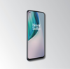 OnePlus Nord N10 Image 2