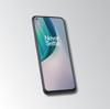 OnePlus Nord N10 Image 3