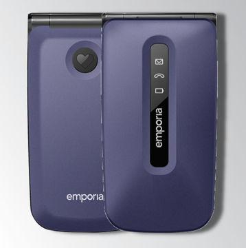 Emporia TALKactive Image 1